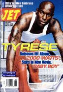 Jun 25, 2001