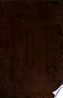 Sextus decretalium liber