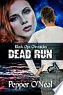 black-ops-chronicles-dead-run