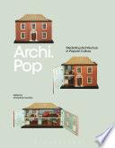 Archi Pop