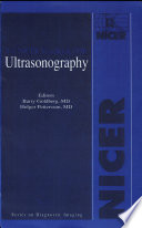 The Nicer Yearbook Of Ultrasonography