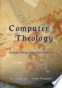 Computer Theology