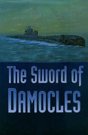 Book The Sword of Damocles