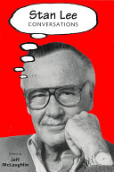 Stan Lee vol. 1