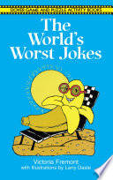 The World s Worst Jokes
