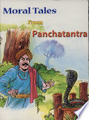 Moral Tales From Panchtantra