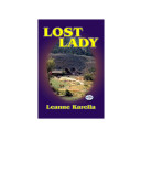 Lost Lady