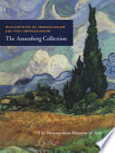 The Annenberg Collection