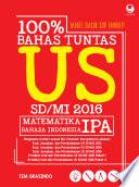 100  Bahas Tuntas US SD MI 2016