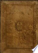 Della tribolatione e suoi rimedi  Lettioni di monsignor Paolo Aresi vescouo di Tortona nelle quali discorrendosi dell essere  natura  cagioni et effetti della tribulatione  molti curiosi dubbi si risoluono