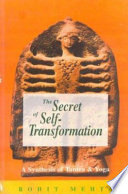 The Secret of Self transformation