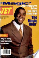 Jun 22, 1998