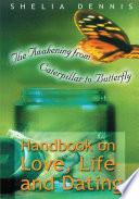 Awakening From Caterpillar To Butterfly