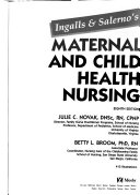 Ingalls   Salerno s Maternal and Child Health Nursing