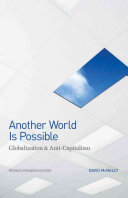 Another World is Possible Book PDF