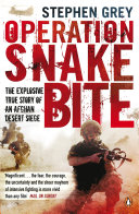 download ebook operation snakebite pdf epub