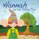 Hannah and the Talking Tree