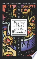 Flying Out with the Wounded