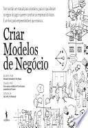Criar Modelos de Neg  cio