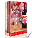 Like Sisters Series Books 1 3  A Romantic Comedy Box Set