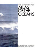 The Rand McNally atlas of the oceans