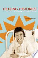Healing Histories