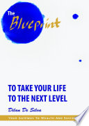 Level Up Your Life Pdf [Pdf/ePub] eBook