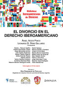 download ebook el divorcio en el derecho iberoamericano pdf epub