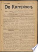 Feb 2, 1906