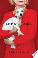 Emma s Table Book PDF