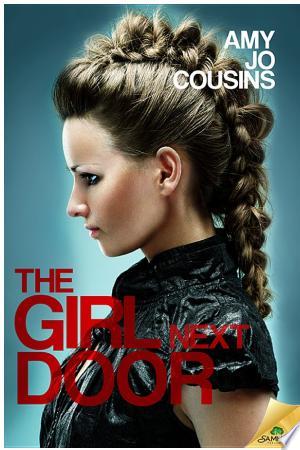 The Girl Next Door - Isbn:9781619223950 img-1