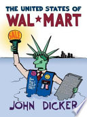 The United States of Wal Mart