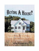 Buying a House? Often Buyers Are Consumed With