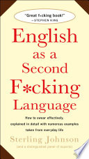 English as a Second F cking Language