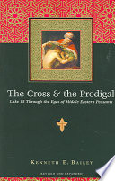 The Cross   the Prodigal