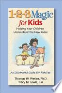 1 2 3 Magic for Kids