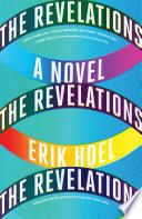 The Revelations Book PDF