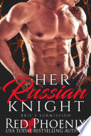 Her Russian Knight   13