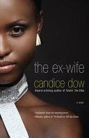 The Ex-Wife Pdf/ePub eBook