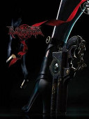 Bayonetta  the Official Guide  Limited Collector s Edition