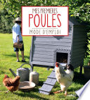 illustration du livre Mes premières poules