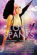 Love Spanks 2015