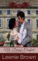 Mr  Darcy s Comfort