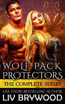 Wolf Pack Protectors