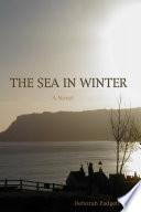 download ebook the sea in winter pdf epub