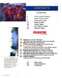 Pacific Below Book PDF