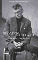 Women and Ireland as Beckett s Lost Others