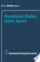 Kardiales Risiko beim Sport