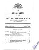 Jan 30, 1924