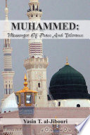 MUHAMMED  MESSENGER OF PEACE AND TOLERANCE